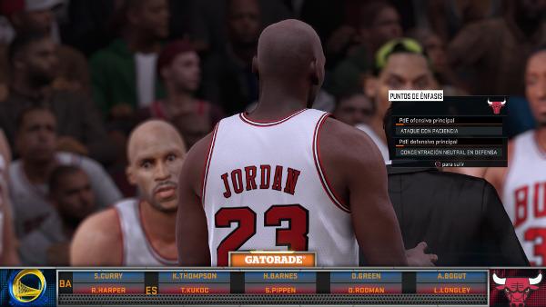 NBA 2K16_20150922164709