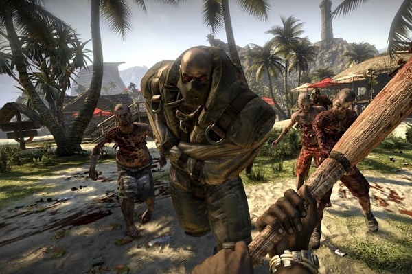 7783437302_dead-island-definitive-collection