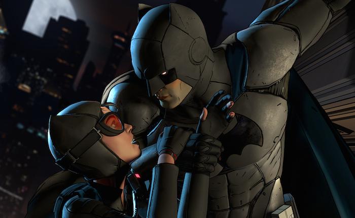 Batman-Telltale-haut