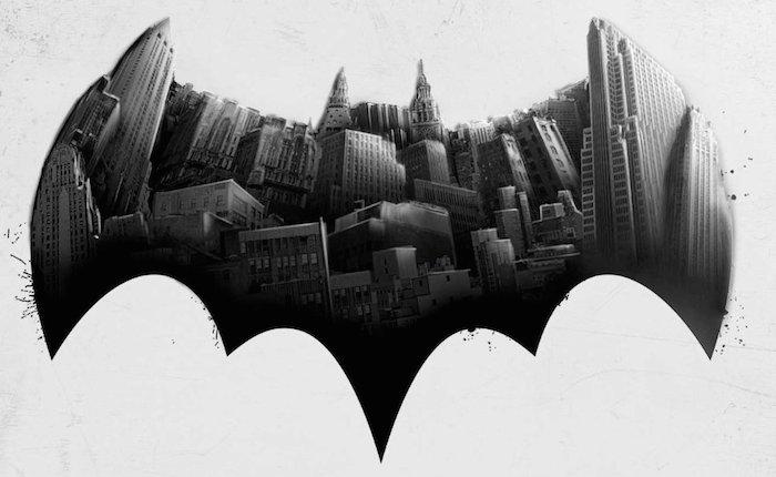 BatmanTelltale-haut2