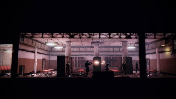 Deadlight Director's Cut 01