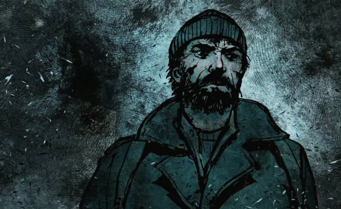 Deadlight Director's Cut en tête