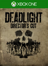 Deadlight Director's Cut : L'ombre de lui-même