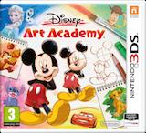 DisneyArtAcademy-jaq