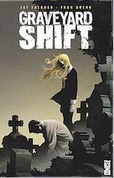 GraveyardShift-jaq