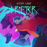 HyperLightDrifter-jaq