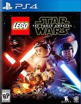 LegoSW-jaq-ps4