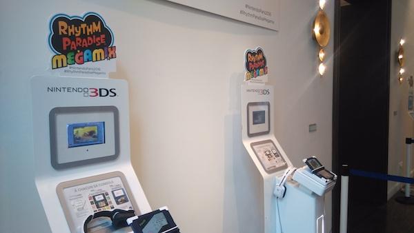 NintendoInvitParis2016-5
