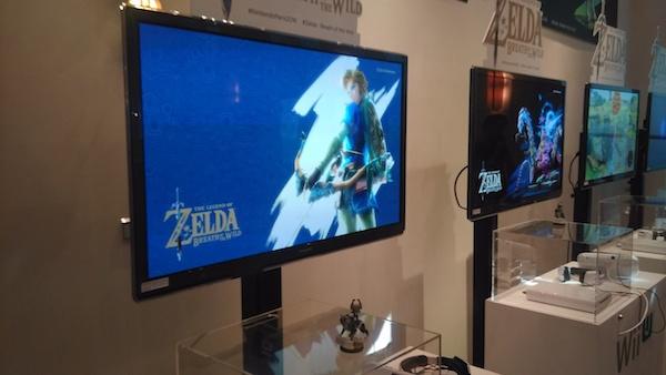 NintendoInvitParis2016-6