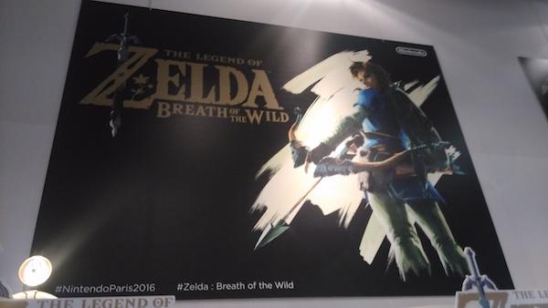 NintendoInvitParis2016-7