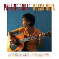 Pauline-Croze-Bossa-Nova-jaq