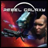 Rebel Galaxy jaq