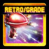 Retro-Grade jaq
