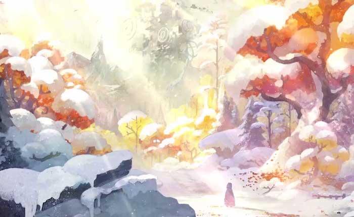 Setsuna-haut