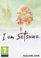 Setsuna-jaq