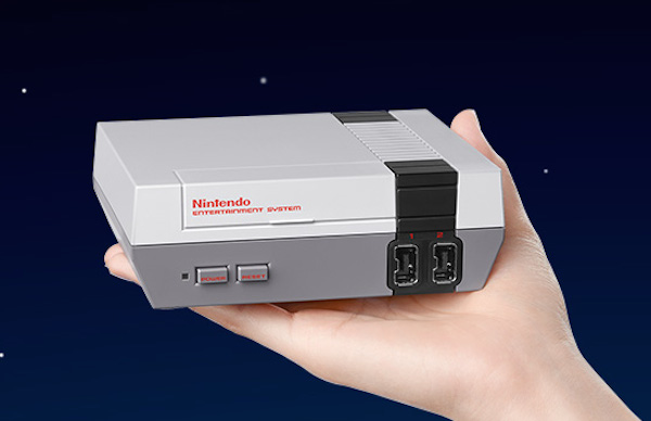 TB_NintendoClassicMiniNES