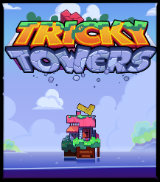 Tricky Towers jaq