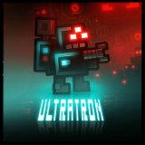Ultratron jaq