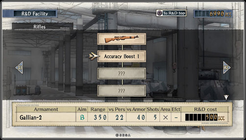 Valkyria Chronicles Remastered (2)