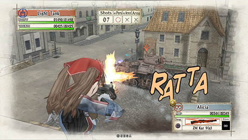Valkyria Chronicles Remastered (4)