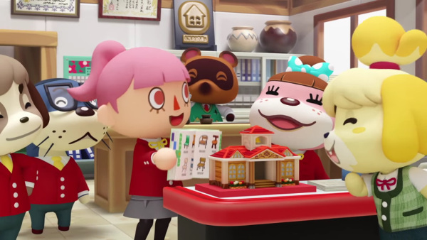 animal-crossing-happy-home-designer-cm-japan