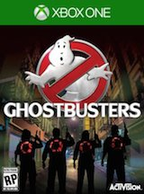 ghostBusters-jaq