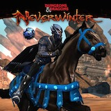 neverwinter-jaq