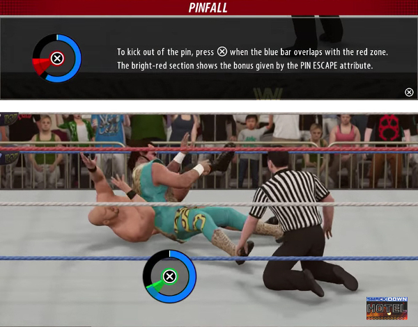 wwe2k16_newpinsystemexplained_1