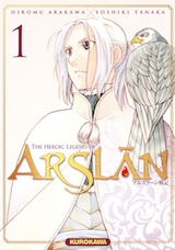 ArslanT1-couv