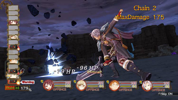 Atelier Sophie The Alchemist of the Mysterious Book 04
