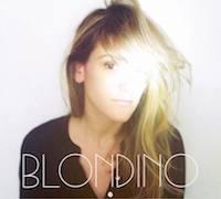 Blondino-jaq