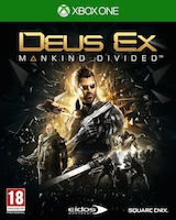 Deus_Ex_Mankind_Divided-jaq