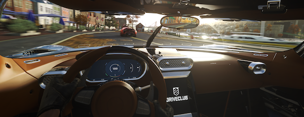 DriveClubVR-1