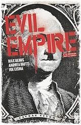 EvilempireT2-couv
