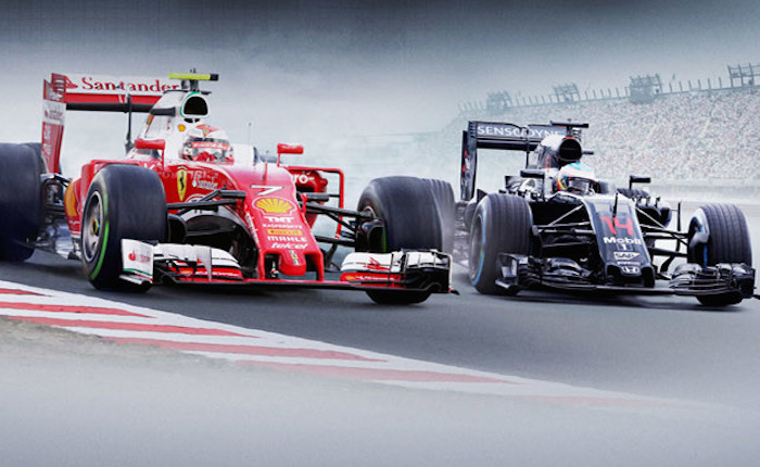 F1_2016-haut