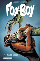 FoxBoyT2-couv