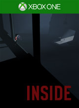 Inside : Inoubliable !
