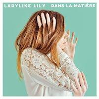 LadylikeLily-jaq