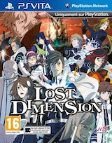 LostDimension-jaq