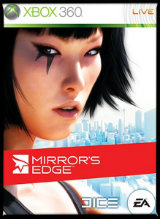 Mirror's Edge 360