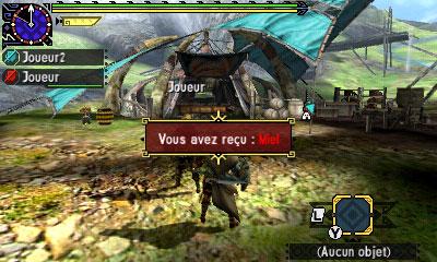 Monster Hunter Generations (6)