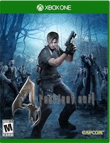 ResidentEvil4HD-jaq-XboxOne