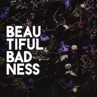 beautiful_badness-many_years_jaq