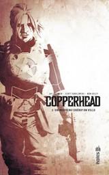 copperhead-tome-1-couv
