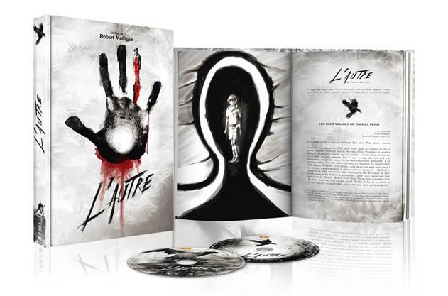 L'Autre DVD