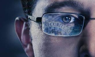 Snowden d'Oliver Stone avec Joseph Gordon-Levitt et Shailene Woodley