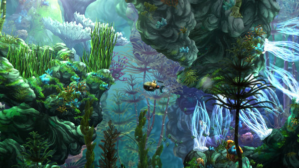 song of the deep 04