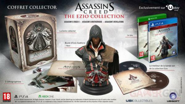 assassins-creed-the-ezio-collection-edition-collector