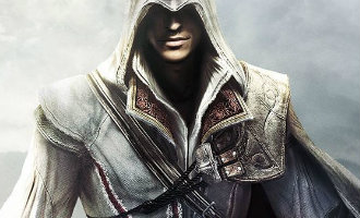 assassins-creed-the-ezio-collection-presentation