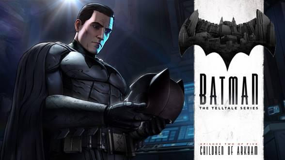 BatmanTelltaleep2